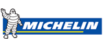 Michelin Tires - Conway & O'Malley Tire Pros in Erie, PA