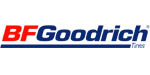 BFGoodrick Tires - Conway & O'Malley Tire Pros in Erie, PA